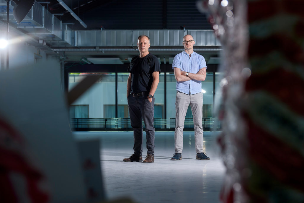 Cyber-security analytics company Threatray raises 2.3 million CHF to expand its team